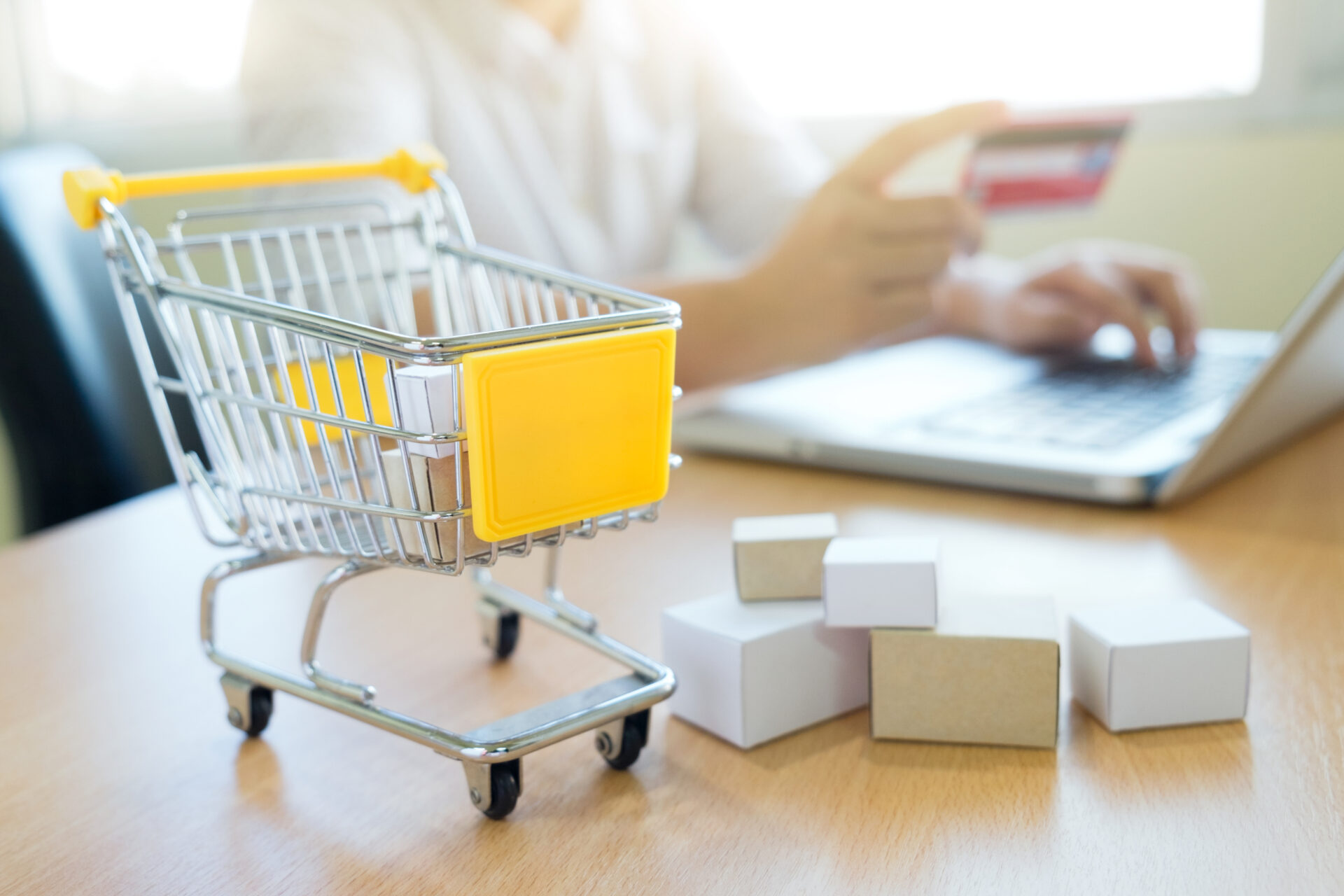 sécurité des produits achat en chine